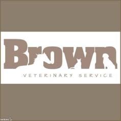 brownvet