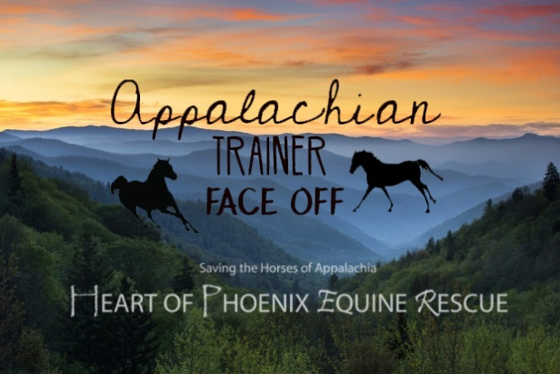 appalachiatrainer2